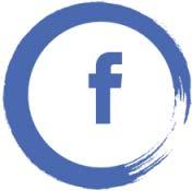 Suivez la ferme du Dolmen sur Facebook